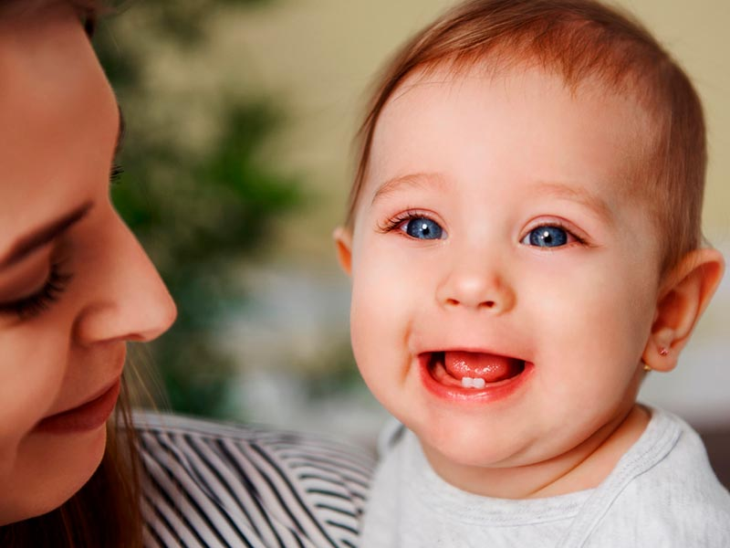 lactancia-materna-y-caries